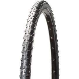 CST Crisscross C1893 cyclocross, gravel külső gumi, 700C (42-622), EPS