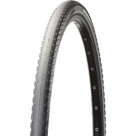 CST Detour C3015 cyclocross, gravel külső gumi, 700C (40-622)