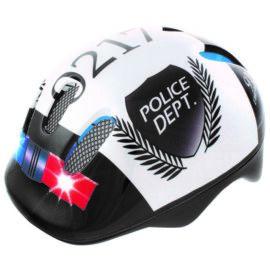 Police bukósisak