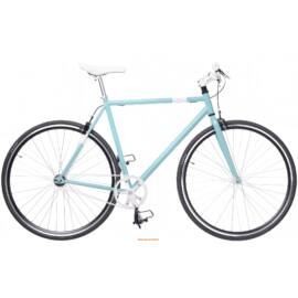 Neuzer Skid Fixi kerékpár