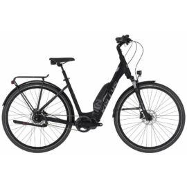 Kellys Estima city e-bike