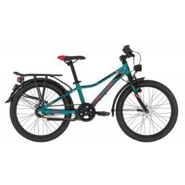 Kellys Lumi 70 gyerek kerékpár 20''