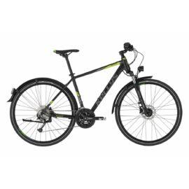 Kellys Phanatic 40 cross kerékpár