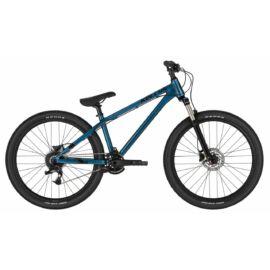 Kellys Whip 50 dirt kerékpár