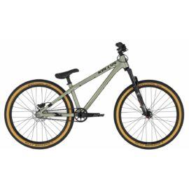 Kellys Whip 70 dirt kerékpár