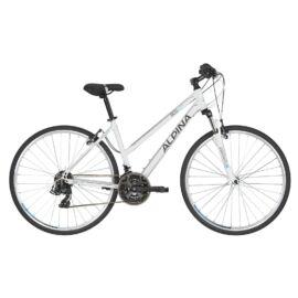 Kellys Alpina Eco LC10 cross kerékpár