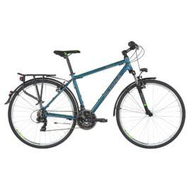 Kellys Alpina Eco T10 trekking kerékpár