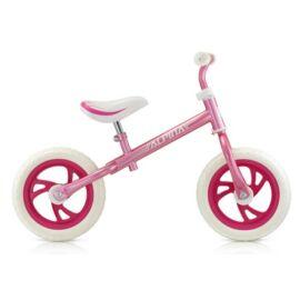 Alpina Tornado futókerékpár (Pink)