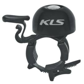 KLS Bang 30 csengő