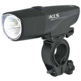 Kellys Revolt első lámpa