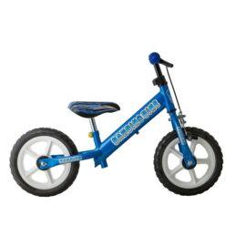 Bambino futókerékpár (Kék)