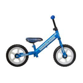 Bambino Easy futókerékpár (Kék)