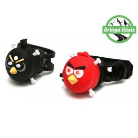 Spyral Angry Birds lámpa szett