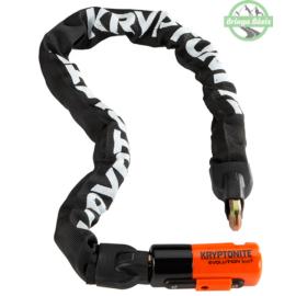 Kryptonite Evolution 4 1090 integrált lánclakat