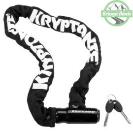 Kryptonite Keeper 785 integrált lánclakat, 85cm