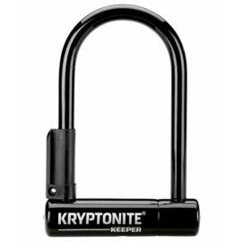 Kryptonite Keeper 12 STD U-lakat