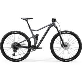 Merida One-Twenty 9.600 trail kerékpár