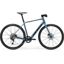 Merida eSpeeder 200 fitness e-bike