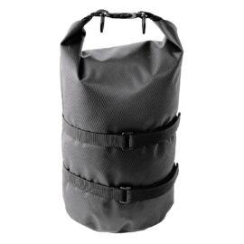 Merida Gravel táska és tartó