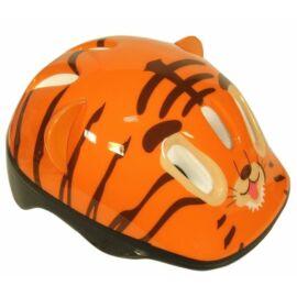Tigris bukósisak