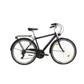 Neuzer Ravenna 30 férfi city kerékpár