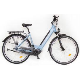 Neuzer Siena női E-trekking kerékpár