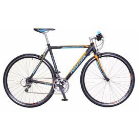 Neuzer Courier DT Fitness kerékpár