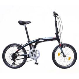 Neuzer Yachter összecsukható kerékpár