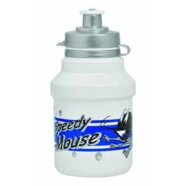 Speedy Mouse kulacs (kék)