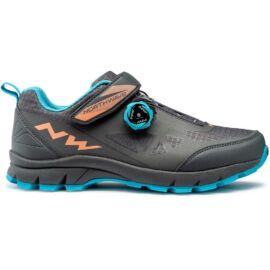 Northwave Corsair WMN Női All Mountain kerékpáros cipő