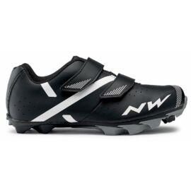 Northwave Elisir 2 MTB cipő