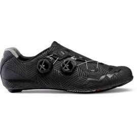 Northwave Extreme PRO kerékpáros országúti cipő