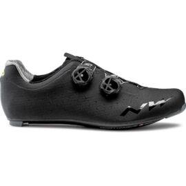 Northwave Revolution 2 kerékpáros országúti cipő - fekete
