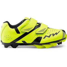 Northwave Hammer 2 Junior MTB kerékpár cipő
