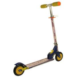 Roller 20701