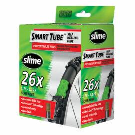 Slime Smart Belső 26x1.75-2.125, autó szelep