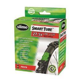 Slime Smart Belső 27.5x1.9-2.125, presta szelep