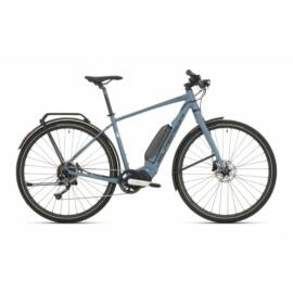 Superior '20 eRX 610 Touring E-cross elektromos kerékpár
