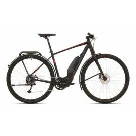 Superior '20 eRX 630 Touring E-cross elektromos kerékpár