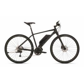 Superior '20 eRX 690 Touring E-cross elektromos kerékpár
