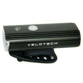 Velotech Ultra 750 USB első lámpa, 750 lumen