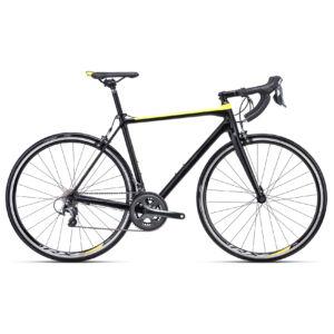 CTM BLADE 2.0 országúti kerékpár, Tiagra