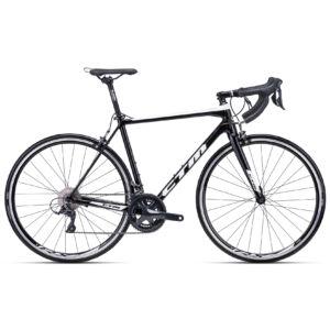 CTM BLADE 1.0 országúti kerékpár, Sora