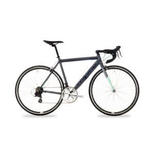 Csepel TorpedAL országúti kerékpár