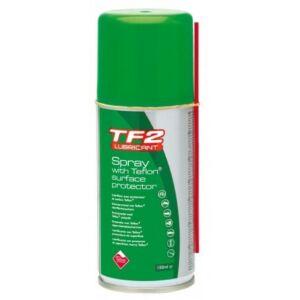 Weldtite TF2 láncspray (150ml)