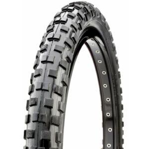 CST BMX Race C1244 külső gumi, 20x2.125 (57-406)