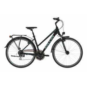 Kellys CRISTY 50 trekking kerékpár