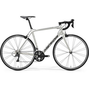 Merida Scultura 200 országúti kerékpár (Szürke)