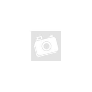 Merida Crossway 500 cross kerékpár (Fekete)
