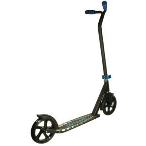 Roller 2299, fekete-kék